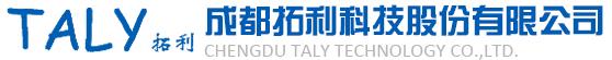 成都tuo利科技股份有限公司